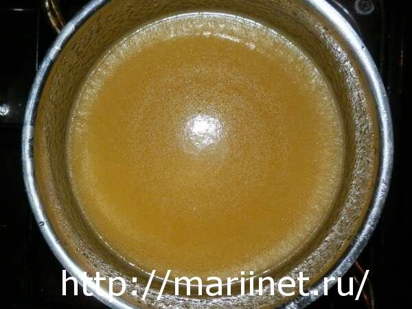 http://mariinet.ru/wp-content/uploads/2012/02/4_.jpg