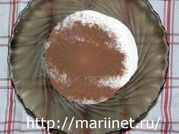 http://mariinet.ru/wp-content/uploads/2012/02/5_.jpg
