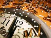 Шуточные новогодние гадания
