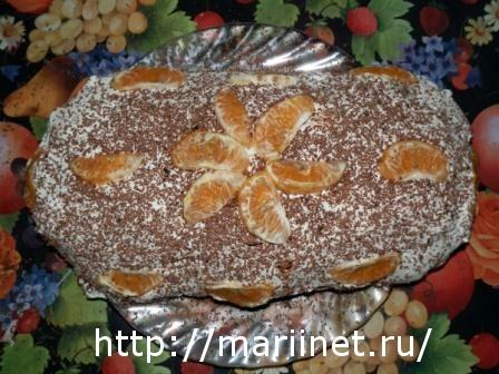 Рецепт творожного пирога творожные