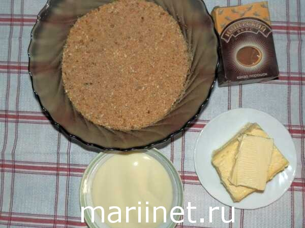 Салат из креветок и помидорами черри рецепт с фото